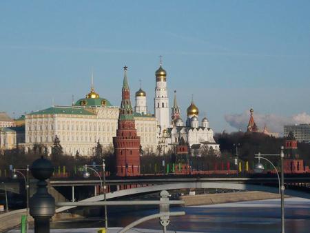 kreml1.jpg