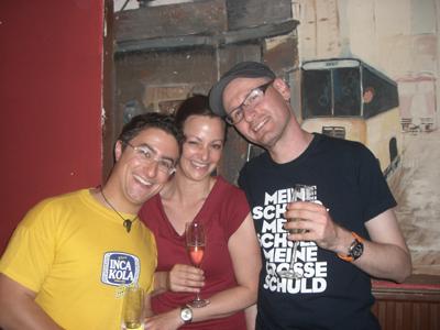 Geburtstag G&D 2009 (6)klein