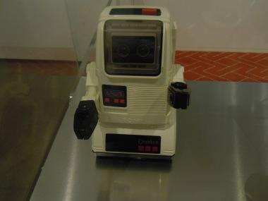 DSCN9540